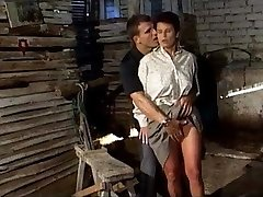 Nicky Ranieri - Lacrime E Sangue (2003)