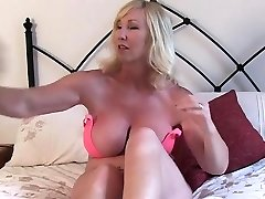 British mature fuckfest with cumshot