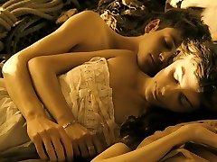 Μια Πολύ Μεγάλη Δέσμευση (2004) Audrey Tautou