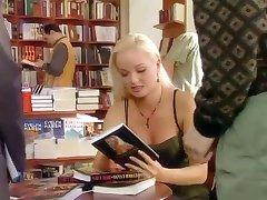 Farliga Saker 1 (2000) FULL PORR FILM