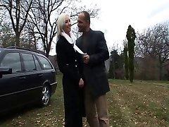 Bugie Vere e False Storie. Film intero Italiano