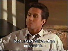 (1992)Cam Altında Seks