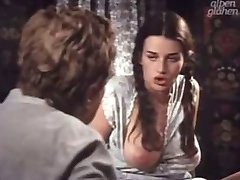 sex komedi komik Alman vintage 11