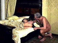 En fransk familj pervers