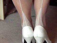 Solo çorap göster