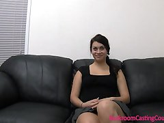 2 BFFs Casting Couch - VIDEO COMPLETO
