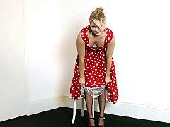 50. kleit