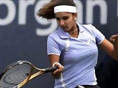 Austust Naiste Tennis