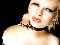 Porn कला औरत, एशियन