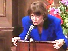 Al Bundy: Marcy-Amanda Bearse kriegt ben Orgasmus
