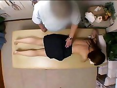 Dirty Massage 2