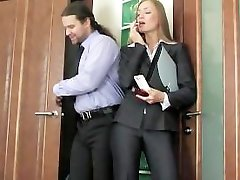 Russo Office Anal