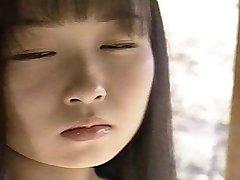 Jaapani softcore 228