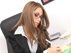 Vannituba ja office kurat. Sisaldab anal