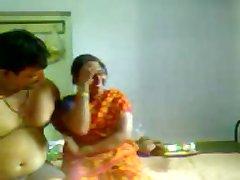 Dharmapuri Sivaraj scandalo Parte 4