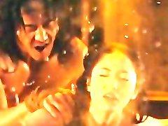 3d film cinese di hong kong, taiwan, cina