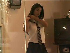 Leah Jaye - Quente Desi Aluna