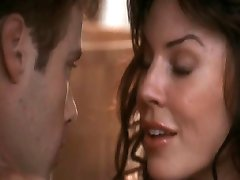 Krista Allen - Shut Up and Kiss Me