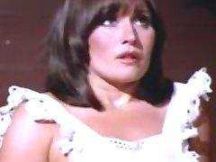 Umazani Bogata (1980)