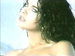 La Porno Dottoressa (1995) COMPLETA VINTAGE FILME