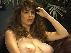 peloso ragazza 138