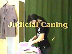 Giudiziaria Fustigazione #2