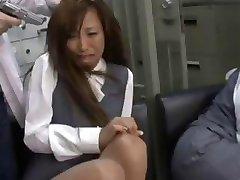 Japanska banka II Dio
