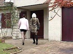 Kinky vintage divertido 52 (filme completo)