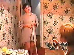 Russo scambisti - archivio 20