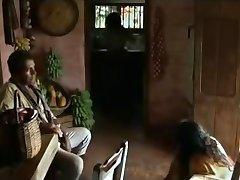 Pelicula cubana não acpta para menores