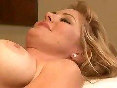 Eu Amo Recebendo Massagens (rp)