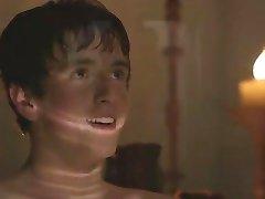 Spartacus und Sand erotische Szenen Zusammenstellung