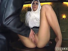 Amateur party flashing Hungry Woman Gets