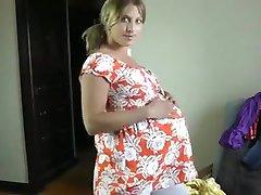grávida - minimat moda