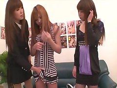 Aasia shemale video-6 30 - tsenseeritud