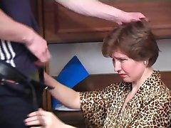 vecchie mamme lezioni - parte 1