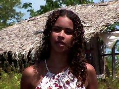 NATASHA LIMA AMAZONIAM SONHO