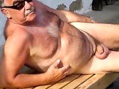 Prata quente Daddies 5 por PikiMiki