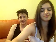 lovetorideyou69 secret clip 06/24/2015 alkaen chaturbate