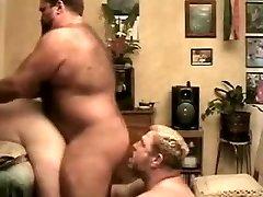 Homo Chub 6
