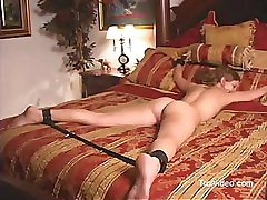 Teens Rough Sex BUTT FUCK And MORE