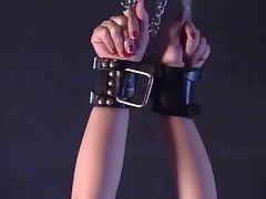 Japanese BDSM p2