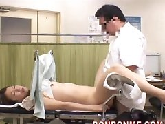 obstetrică și ginecologie doctor tras-o lui milf pacientul 02