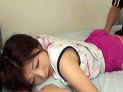 mizuho yamashiro-esposa traindo 3-por PACKMANS