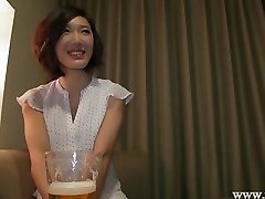 Japon ev hanımı HARUKA