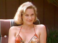 Play Time (1994 erotische Film)