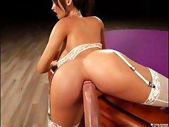 3D-Sex-Slideshow - PhotoShoot
