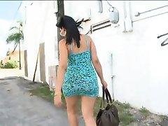 Latina Bondade