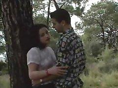 türgi türgi turkis ormanda korebe džungel