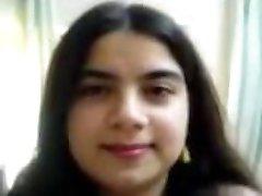 araabia golf tüdruk veebikaamera mastrubation